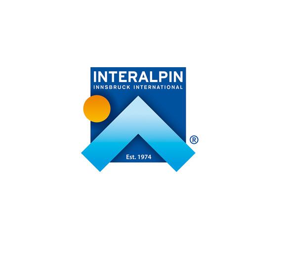 Tourisvis Interalpin 2017 Messe Innsbruck