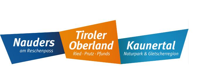 Tiroler Oberland Logo