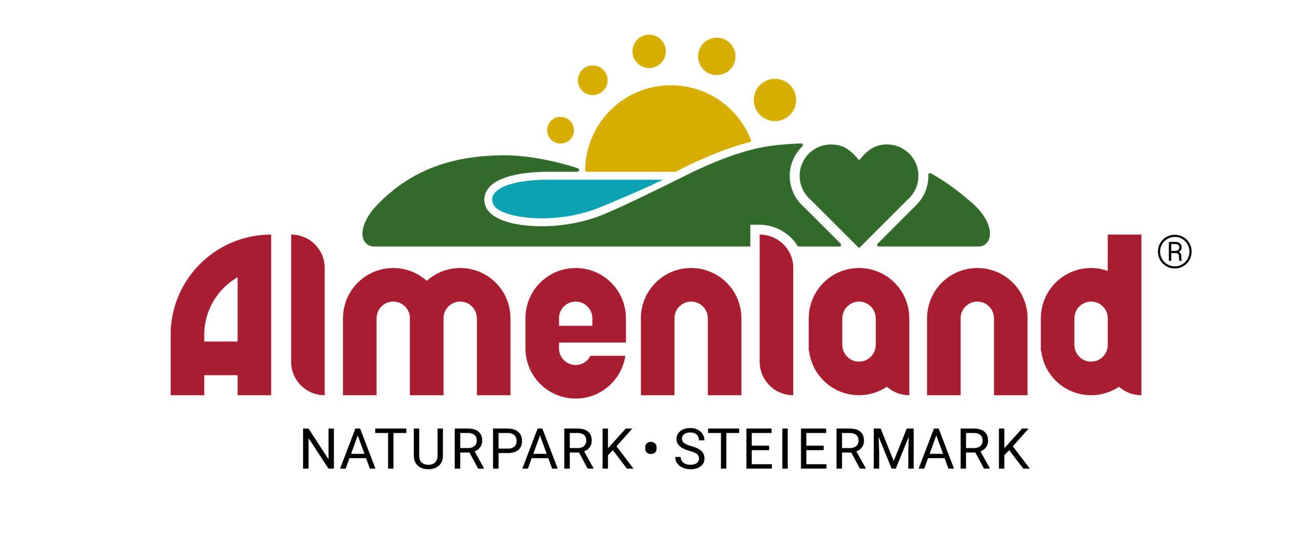 Tourismusverband Almenland