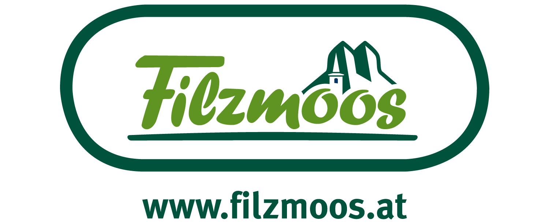 Tourisvis Kunde Filzmoos Logo