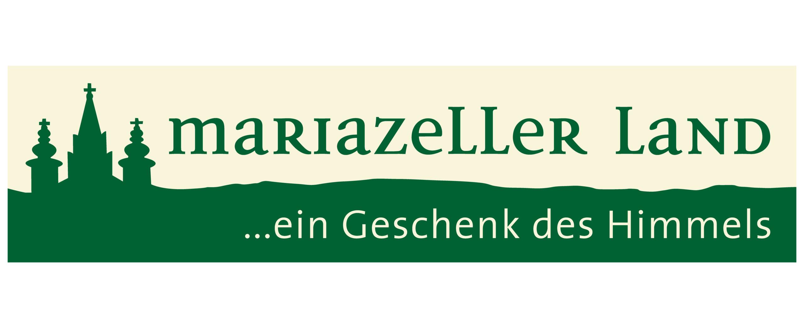 Mariazellerland Logo